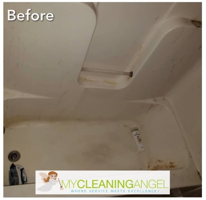 house cleaning services opa-locka