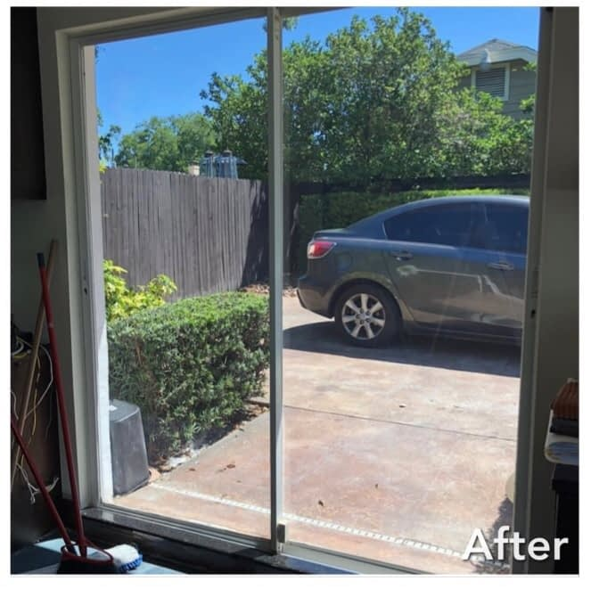 house cleaning services fort lauderdale