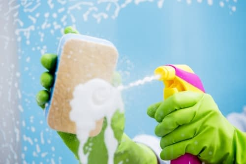 Tips on Finding the Best Maid Cleaning Service