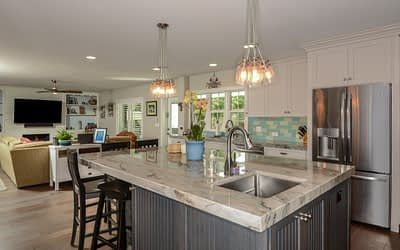 What are the Best House Cleaning Services In Tampa?