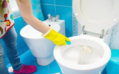 How To Clean Like A Maid Service