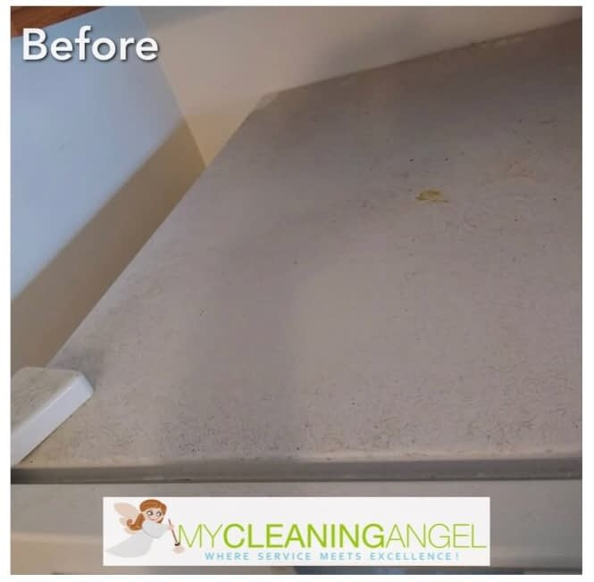 house cleaning services tierra verde