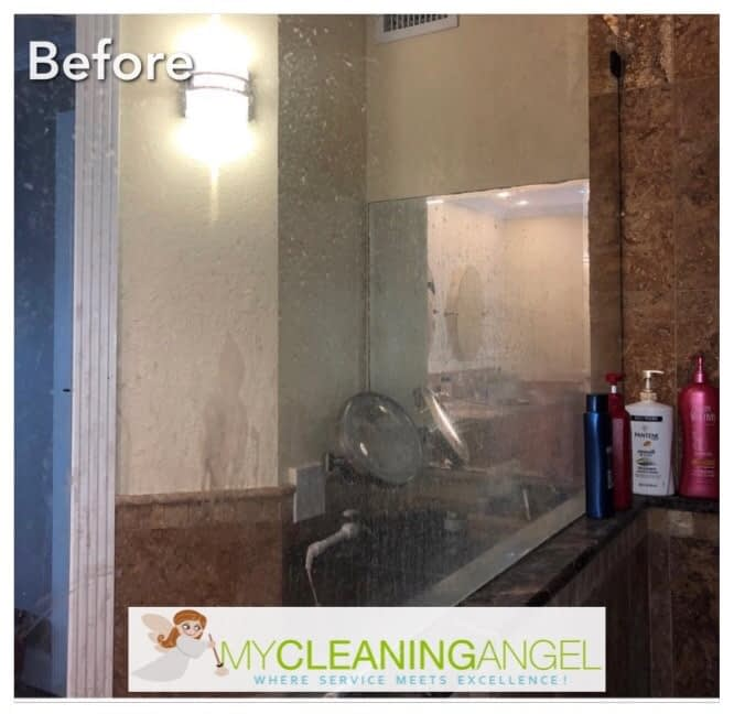 house cleaning services delray beach