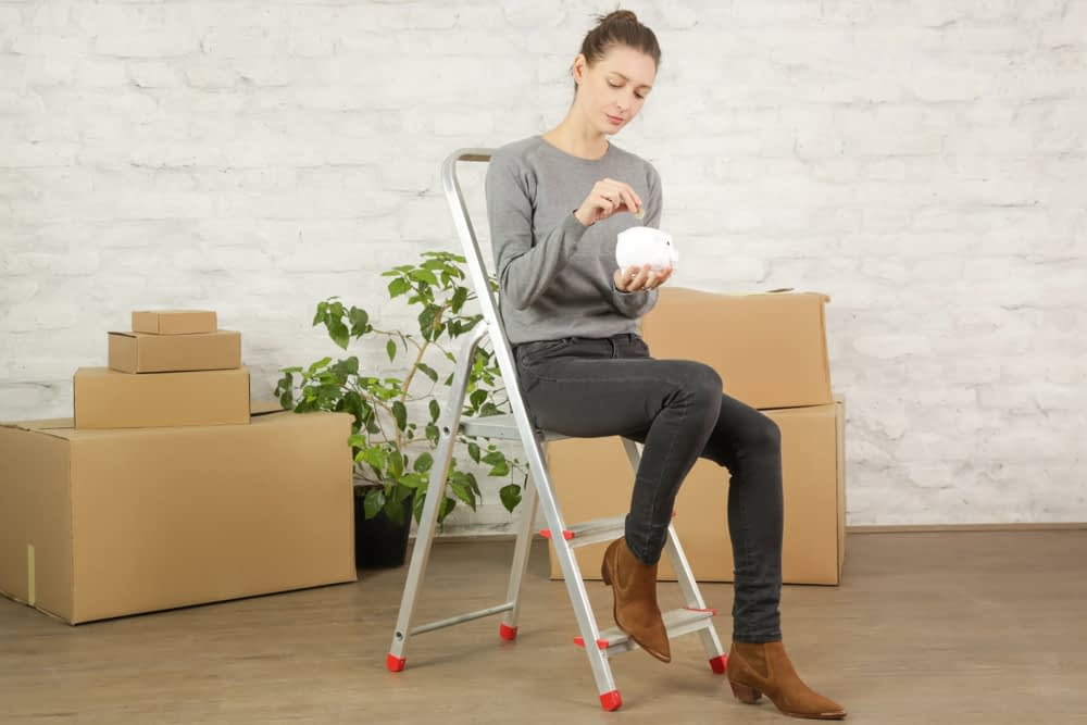 Move Out Cleaning Checklist To Get Your Deposit Back