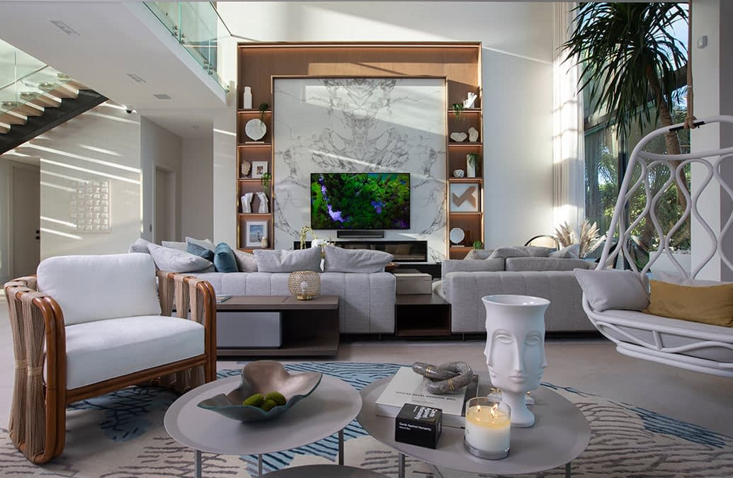 What Are The Best Home Cleaning in Fort Lauderdale?
