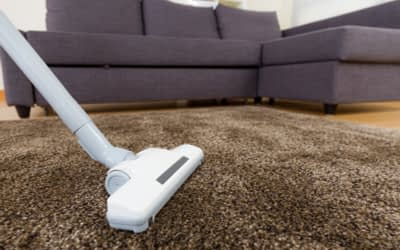 Tips to Keeping Your Home Cleaner For Longer