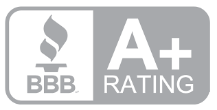 rating cleaning
